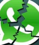 Whatsapp Kullanıcılarına Önemli Uyarı
