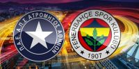 Fenerbahçe Atromitos maçı saat kaçta hangi kanalda?