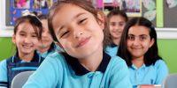 Milli Eğitim'den 'Takvim' Açıklaması