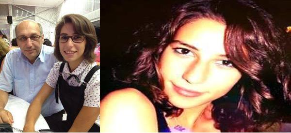 Ankara'daki Terör Saldırısında Arhavi'li Kardeşimizi Kaybettik