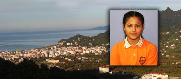 Selin Ruçoğlu Enerji Verimliliği Öykü Yarışması'nda Türkiye 1´si Oldu