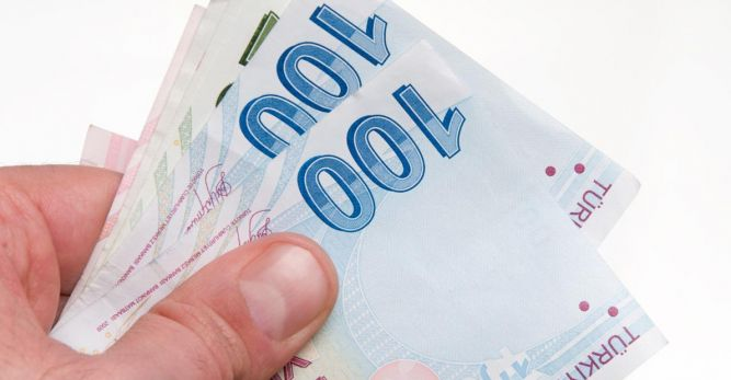 Chp'li Belediyelerde Asgari Ücret 1500 TL Oldu