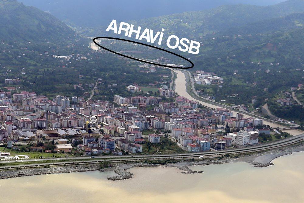 arhavi osb (2)