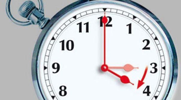 Yaz Saatinin Türkiye'ye Maliyeti Ne Oldu?