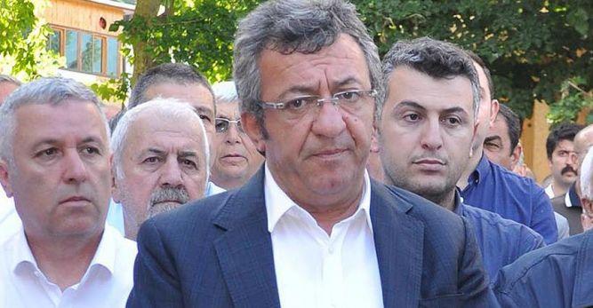 CHP Grup Başkanvekili Altay: 'Adalet Tesis Edilene Kadar Sürdürülecek'