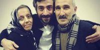 Resul Dindar'ın Kaza Geçiren Annesi Hayatını Kaybetti