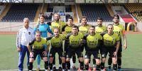 Arhavispor'un Final Maçının Tarihi ve Saati Belli Oldu