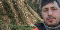 Kablo Makarasının Çarpmasıyla Uçurumdan Düşen 2 İşçi Hayatını Kaybetti