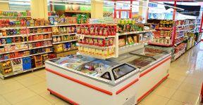 Sokağa Çıkma Kısıtlamasında Market, Bakkal, Kasap ve Manavlar Hangi Günler Açık Olacak?